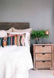 Genius Bedroom Layout Design by 25 Best Mexican Bedroom Ideas On Mexican Bedroom