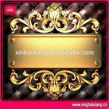 Name Plate Designs For Home Designer Name Plates For Best Name ... Buy Home Name Plaque Design With Family Faces Online In India Plate Designs For Interiors Door Nameplates Mumbai Designer Signs Awesome Sign On Wooden House Signs Signapp Decorative Plates Shape Emejing Number Photos Interior Ideas Bespoke Black Fox Metalcraft Amazing Office Executive Personalised Nameplate Simple Polyresin India