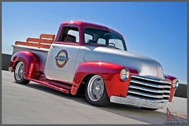 1950 Chevrolet Truck 3600 Standard Cab Pickup 2-Door 3.8L 1950 Chevy Pickup Truck Hot Rod Network Chevrolet Custom Stretch Cab For Sale Myrodcom 3100 For Sale 2019817 Hemmings Motor News Stock Photos Images Alamy Other Pickups 3600 Cab Chassis 2door Chevrolet Classiccarscom Cc896935 Gateway Classic Cars 444ord Cc981565 5window Chevy 12ton C10 Autabuycom Near Las Vegas Nevada 89139 Classics