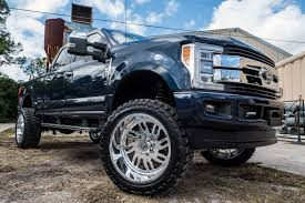 New 2017 Ford Super Duty F-250 SRW King Ranch Crew Cab Pickup In ... New 2018 Ford F150 Supercrew 55 Box King Ranch 5899900 Vin Custom Lifted 2017 And F250 Trucks Lewisville Preowned 2015 4d In Fort Myers 2016 Used At Fx Capra Honda Of Watertown 2012 4wd 145 The Internet Truck Crew Cab 4 Door Pickup Edmton 17lt9211 Super Duty Srw Ultimate Indepth Look 4k Youtube Oowner Lebanon Pa Near 2013 Naias Special Edition Live Photos Certified