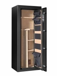 Cabelas Gun Safe Battery Replacement by Frequently Asked Questions Cannon Safe