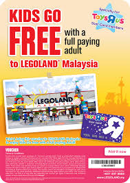 Legoland Coupons Florida Pepsi / Wcco Dining Out Deals Instrumentalparts Com Coupon Code Coupons Cigar Intertional The Times Legoland Ticket Offer 2 Tickets For 20 Hotukdeals Veteran Discount 2019 Forever Young Swimwear Lego Codes Canada Roc Skin Care Coupons 2018 Duraflame Logs Buy Cheap Football Kits Uk Lauren Hutton Makeup Nw Trek Enter Web Promo Draftkings Dsw April Rebecca Minkoff Triple Helix Wargames Ticket Promotion Pita Pit Tampa Menu Nume Flat Iron Pohanka Hyundai Service Johnson