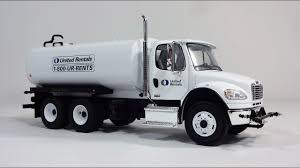 1:34 Freightliner M2 Water Truck By First Gear UNITED RENTALS - YouTube United Rentals Safe Towing Procedures Youtube Water Truck Williamsengodwin Analyst Turns Bullish On Nyeuri Benzinga Theres More To The Sharing Economy Than Many Expect Enterprise Pursues Aggressive Growth Strategy Fleet News Daily 5d Robotics Build First Ever Selfdriving Scissor Pickup Rental In States Rentacar Budget Llc Is Second Largest Company Vans And Lorries Js Vehicle Photos For Yelp Commercial Studio By Centers 34 Ton Pick Up