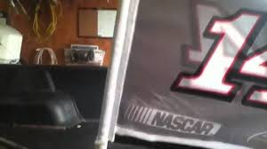 Truck Bed Flag Mount Flag Mount F150online Forums | Rrshuttle.us Stair Tool Truck Mount Swivel Head Jdon Roof Top Tent Mounting Questions Expedition Portal How To Clean Commercial Carpets By Rob Allen Of Tckmountforums Has Anyone Mounted A Chainsaw Their Cruiser Page 3 Ih8mud Forum Fs Rocky Mounts Driveshaft Hm Pair Truckmount Forums And Housecall Pro Youtube Tmf Store Carpet Cleaning Equipment Chemicals From Tckmountforums 370ss Sapphire Scientific Lets See Your Gps Phone Mounts Ford F150 Community Ipad Dash In Discovery 2 Land Rover