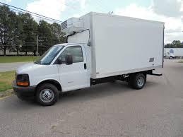2017 Gmc C4500, Glen Allen VA - 122775085 - CommercialTruckTrader.com 2017 Gmc Sierra 2500hd 3500hd First Drive Review Car And Driver New Savana Base Na In Waterford 21195t Lynch Truck Center 2006 C5500 Points West Commercial Centre Semitruck Dave_7 Flickr 2018 Gmc Cutaway Sturgis Mi 120279250 Trucks For Sale At Scranton Motors Inc Vernon Work Fleet Vehicles Mcgrath Auto Cedar Truckdriverworldwide Trucking Heavy Duty Pinterest Semi Trucks Rigs 1994 C6000 Topkick Tpi For Box Robertsons