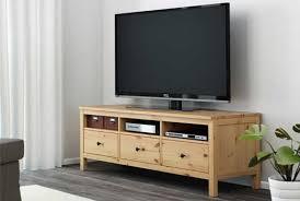 Floating Entertainment Center Ikea tv stands entertainment centers