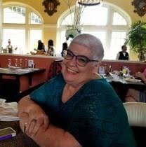 Janice Maupin Obituary Kingwood Funeral Home