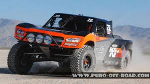 Jeffries_trophy_truck_001.jpg (1244×700) | All Things Mechanical ... Pin By Cody Jo Olson On All Things Pre Runners Baja Bugs Trophy Jimco Racing Builds Championship Off Road Race Cars Rd Motsports Land Speed Record In A Truck Madmedia This Spec Is Nearly An Unlimited Class Bob Gardner Off Road Pinterest Truck Trucks Top Upcoming Cars 20 The Australian Of Steve Sanderson Cuts Through Bryce Menzies Scores His Fourth Win At 2014 500 Fox Captures Its 10th Straight Score Desert Series