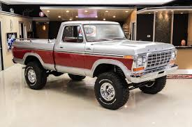 1979 Ford F150 | Vanguard Motor Sales 1979 Ford Trucks For Sale Junkyard Gem Ranchero 500 F150 For Classiccarscom Cc1052370 2019 20 Top Car Models Ranger Supercab Lariat Truck Chip Millard Makes Photographs Ford 44 Short Bed Lovely Lifted Youtube Courier Wikipedia Super 79 Crew Cab 4x4 Sweet Classic 70s Trucks Cars Michigan Muscle Old