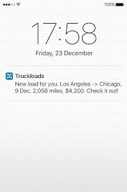 Free Load Board App | Truckloads Dat Power Load Board How To Find Truck Loads Youtube Become A Freight Carrier With Coyote Best May 2016 Why Is The Way Supplement Loadscomfreight Blog Hot Shot Hot Shot Freight Load Board Instant Pay Fr8star Freightloads For Dry Vans Fl Tx Ca More Haulhound Boards For Drivers 4 Tips Fding A Boards Mobile Evolution Brokers Direct Free The Ultimate Guide
