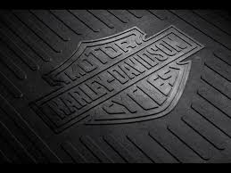 100 Ford Truck Mats Harley Davidson Floor Carpet Flooring Ideas