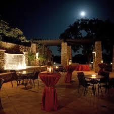 Lamp Liter Inn Visalia Check In by Banquet Rooms In Visalia California