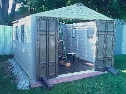 Suncast Garden Shed Taupe by Suncast 10 U0027 X 12 5 U0027 Outdoor Storage Building Shed Walmart Com