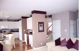 Home Decorators Home Depot Chicago by Wall Color Color Psychology For Your Home