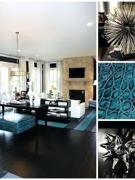 luxurious turquoise accessories for living room kleer flo com