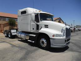 Diesel Trucks On Cargurus Top Diesel Trucks For Sale In Abilene Tx ... Used Cars For Sale Abilene Tx 79605 Williams Group Auto 2017 Chevrolet Silverado Sale At Copart Lot 42901738 Tn Truck Sales Consignment We Have Experience In 2014 Ford F150 Kent Beck Motors 2015 F250 Ftx Tuscany Edition Texas Youtube 2007 1500 Classic Work 2018 Nissan Frontier Near Houston Monster Trucks Coliseum F450 Arrow Inc Things To Do And Around