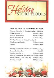 Some Suburban Malls Opt To Close On Thanksgiving But Most Will ... 2017 Thanksgiving And Black Friday Retail Store Hour Tracker See The Kmart Ad Here For Best Hours On And Store Hours Around Capital City Your Guide To Fox31 Denver The Book Deals Verge Target Sales Just Released Saving Dollars When Will Stores Open Holiday Sales Some Suburban Malls Opt Close But Most Will Best Buy Deals Sense What Times Stores Open Day After