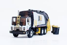 RESIDENTIAL TRASH SERVICES Blog | Commercial, Residential Roll Off ...