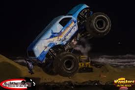 Detroit, Michigan - Monster Jam - March 4, 2017 - Hooked Monster ... Grave Digger Monster Jam January 28th 2017 Ford Field Youtube Detroit Mi February 3 2018 On Twitter Having Some Fun In The Rockets Katies Nesting Spot Ticket Discount For Roars Into The Ultimate Truck Take An Inside Look Grave Digger Show 1 Section 121 Lions Reyourseatscom Top Ten Legendary Trucks That Left Huge Mark In Automotive Truck Wikiwand