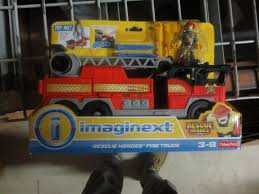 Imaginext Rescue Heroes Fire Truck TRU Exclusive | #1856189673 Voice Tech Rescue Heroes Fire Truck Fisher Price Flashing Lights Realistic New Fdny Resue And 15 Similar Items Remote Control Rc 116 Four Channel Firefighter Engine Simulator 2018 Free Download Of Android Wheel Archives The Need For Speed William Watermore The Real City Rch Videos Fighter Games Toy Fire Trucks For Children Engines Toys By Tonka Classy Sheets Full Trucks Police Bedding Little To Cars