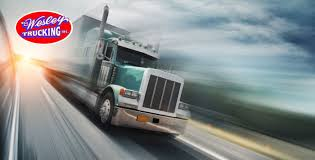 Home Trucking Companies That Pay For Cdl Traing In Ohio Best Truck Big G Express Otr Company Transportation Services 12 Steps On How To Start A Business Startup Jungle Freight Carrier In Alabama Entire Us Br Williams 7 Myths About Flatbed Hauling Fleet Clean Careers Teams Transport Logistics Owner Does The World Need Tesla Truck The Verge Top Work Truenorth Ten Our 10 May Dee King We Strive For Exllence