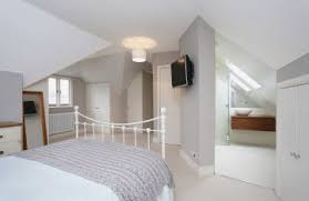 Andrew Wyeth Master Bedroom Framed Openworldme