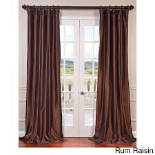 108 Inch Blackout Curtains by Awesome 109 Best 108 Inch Curtains Images On Pinterest Window 108