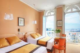 hotel chambre communicante chambre familiale communicante splendid hotel cannes croisette