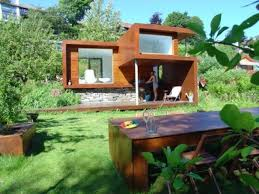Cheap House Designs, Small Home Plan House Design Latest Small ... Modular Home Price List Farmhouse Floor Plans Modern Prefabricated The New Inspiration Homes Ideas Decor For Contemporary House Designs Cool 6 Design Calm Affordable Prefab Emejing Gallery Interior Beautiful Best Appealing Images Idea Home Design Best Fresh Builders 17581 Awesome Under 200k Modern Home Design Quebec Of All