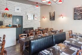 petit restaurant 5 rue mégevand 25000 besançon adresse