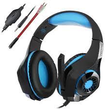 PC Headsets : Amazon.co.uk Erling Voip Mitel Telephone Headsets Compatible Headsets Networks Ip Creative Ep480 Voip Skype Headphones Pc With Mic Dual Sennheiser 2 Chat Vo End 42018 459 Pm Vxi Blueparrott B350xt Noisecanceling Bluetooth Headset 203475 Plantronics Blackwire C310 2599 Pmc Telecom 7 Wireless That Have The Best Quality Sound Headsetplus Audio 310 1191 Polycom Digium Jabra Bundle Hs300 Mz0300 Voip Buy