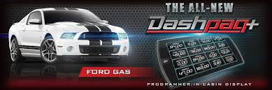 Add Horsepower And Torque To Your Ford Gas Vehicle With Superchips ... Diesel Afe Power Top10performancechips Predator 2 For Ram 1500 2500 Dodge Durango And Jeep Grand Edge Products Programmers Intakes Exhausts For Gas Diesel Truck Amazoncom 85350 Cs2 Evolution Programmer Automotive Ez Lynk Autoagent 20 Tuner By Ppei Kory Willis 67l Powerstroke Performance Exhaust Trucks Ecu Chips Ltd Custom Tuning Gm Cars Suvs Diablosport Bestselling Suv Does Superchips Tune