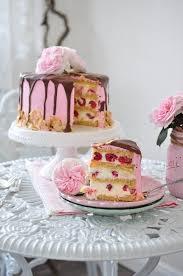 caketime by tamaris himbeer t rtchen cakerecipeeasy cake