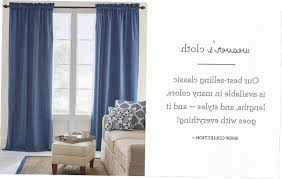 country curtains bedding bedding setcountry bedding sets rustic