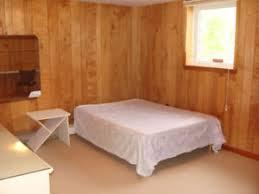 je cherche une chambre a louer location de chambres et colocations dans sherbrooke immobilier