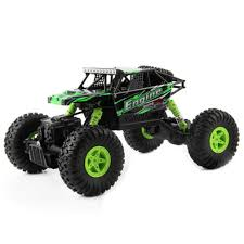 WLtoys 18428-B RC Off-Road Car Truck Crawler 1:18 Scale 2.4G-Green Color Szjjx Rc Cars Rock Offroad Racing Vehicle Crawler Truck 24ghz Remote Control Electric 4wd Car 118 Scale Jual Rc Offroad Monster Anti Air Mobil Beli Bigfoot Off Road 24 Amazoncom Radio Aibay Rampage Bigfoot Best Toys For Kids City Us Big Red 6x6 Mud Action By Insane Will Blow You Choice Products Toy 24g 20kmh High Speed Climbing Trucks I Would Really Say That This Is Tops On My List