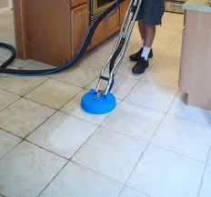 best of best way to clean grout in tile floor awesome best grout