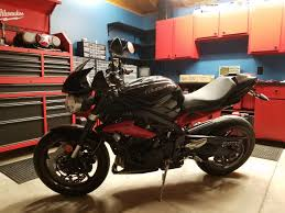 1,093 Triumph Sportbike Motorcycles For Sale - Cycle Trader Toyota Corolla 10 News Of New Car Release And Reviews Craigslist Fresno Cars By Owner Best 2019 20 Los Angeles Trucks Santa Maria Top Thefts In Slo County A Stolen Vehicle Every 24 Hours The Tribune Bbara Used Deals Under 3000 Available Dealers California Carssiteweborg This 1940 Ford Coe Is So Bitchin It Darn Near Made Us Cry Fl Wordcarsco Fiesta Has And Chevy For Sale Edinburg Tx Vintage Class Rv Classifieds United States Canada On