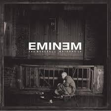 Eminem – Who Knew Lyrics | Genius Lyrics