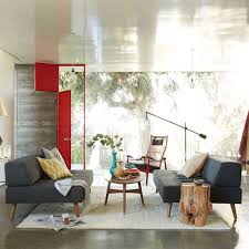 Create A Scandinavian Design Escape In Your Living Room