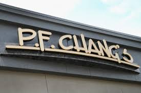 P.F. Chang's Bringing Back FREE Sushi Day On Sept. 20