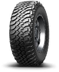 100 Cheap Mud Tires For Trucks Best Rated In Light Truck SUV AllTerrain Terrain
