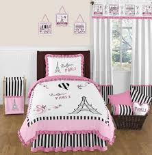 Navy Nrows Help Desk Email by 28 Eiffel Tower Bedding Twin 100 Cotton 3pcs Paris Eiffel