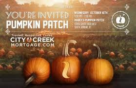 Pumpkin Patch Utah South Jordan by Tobi Roberts Tobiroberts Twitter