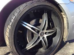 22 Inch Rims On 2007 Gs350 - ClubLexus - Lexus Forum Discussion 22 Inch Truck Tires For Sale Suppliers Jku Rocking Deep Dish Fuel Offroad Rims Wrapped With 37 Inch Rims W 33 Tires Page 2 Ford F150 Forum 35 Tire Rim Ideas Bmw X6 Genuine Alloy Wheels 4 With 2853522 In Dtp Inch Chrome Bolt Patter 6 Universal For Sale Toronto Brutal Used Roadclaw Rs680 Brand New Size 26535r22 75 White Letter Dolapmagnetbandco Chevy Tahoe On Viscera 778 Rentawheel Ntatire