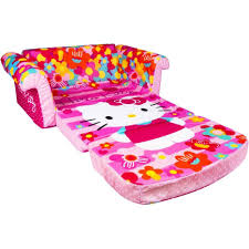 Minnie Mouse Flip Open Sofa Canada by Mickey Mouse Flip Open Sofa With Slumber Centerfordemocracy Org