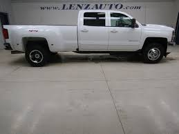 100 Wisconsin Sport Trucks Used Trucks In Fond Du Lac Minocqua Lenz
