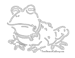 Yoda Pumpkin Stencil by Futurama Hypnotoad Stencil Free Stencil Gallery