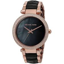 Michael Kors Designer Watch Collection For Men and Women