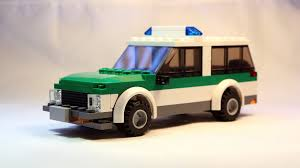 Building Instructions: Https://www.youtube.com/watch?v=Caq0KS-h97Y ... Lego City Mobile Command Center 60139 Police Boat Itructions 4012 2017 Lego Police Itructions Unit 7288 Brickset Set Guide And Database Red White Hospital Building Lions Gate Models Review 60132 Service Station Set Of Custom Stickers To Build A Bomb Squad Truck And Helicopter Pictures Missing Figures Qualitypunk Blog Alrnate Challenge 60044 Town